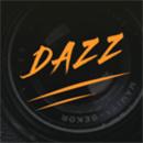dazz相机下载安卓