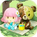 森林保卫战中文版下载