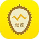榴莲app下载汅api免费破解版