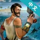 海洋木筏求生中文版下载
