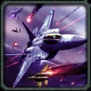太空战斗机大作战游戏