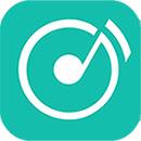 多乐铃声app下载