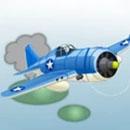 战斗机冲上云霄游戏下载