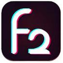抖音F2代短视频APP
