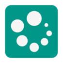 DNA桌面app