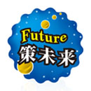 策未来网校app