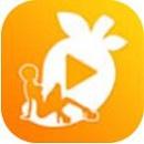 芒果视频APP下载汅API苹果