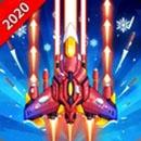 飞机战斗机游戏下载