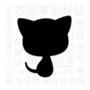 猫耳fm破解版