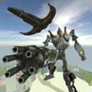 未来战斗机游戏下载
