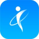 okok健康app下载苹果