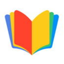 知网阅读app破解版