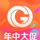 零购官网app免费下载