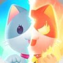 猫咪之光游戏下载