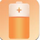 大象电池医生app