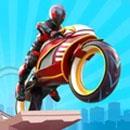 未来摩托骑士下载