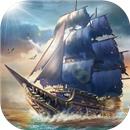 航海与家园官方下载