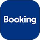Booking下载
