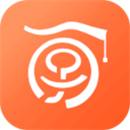 学乐云教学app下载苹果版