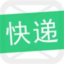 快递短信宝app下载