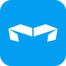 猛犸出行app