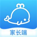 鲸鱼小班app官方下载
