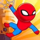 超级蜘蛛人游戏下载