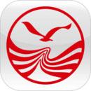 四川航空app