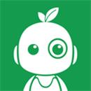 伴生活app官方下载