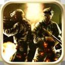守卫超级战士游戏下载