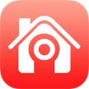 掌上看家app免费下载