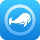 蓝鲸浏览器下载