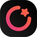 番茄电影app苹果版下载