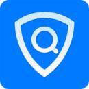 取证专家app