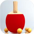 虚拟乒乓球最新版下载