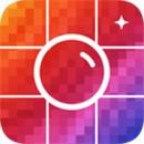 九格相册app下载