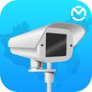 全国违章查询app下载安装