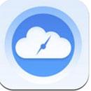 猎云浏览器下载安装