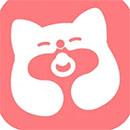 小狐妈妈app
