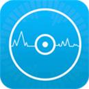 dj音乐库app最新版