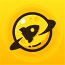 土豆聊天app安卓版下载