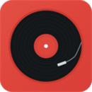 dj嗨嗨app下载
