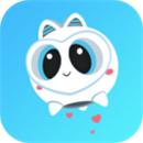 心灵密友app