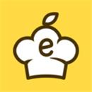 网上厨房手机版下载