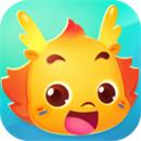 小伴龙app最新版下载
