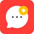 聊天呗app下载