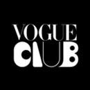 vogueclub下载