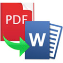 pdf转换大师手机版下载