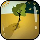 老农种树游戏下载