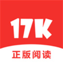 17k小说app下载安卓
